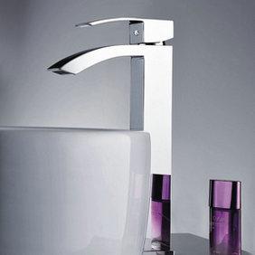 robinet nouvelle conception vasque pour vous et votre famil. Black Bedroom Furniture Sets. Home Design Ideas