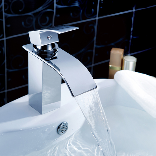 robinetonline - france large slection de eau du robinet online