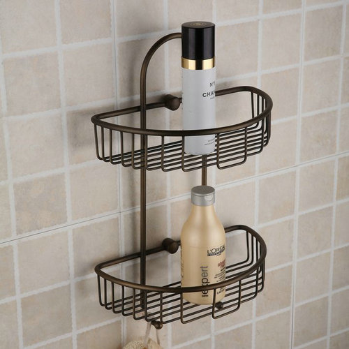 salle de bain etag re salle de bain robinetterie. Black Bedroom Furniture Sets. Home Design Ideas