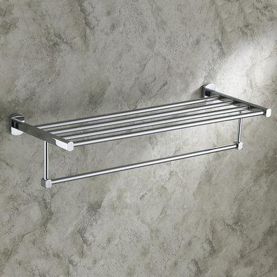 porte serviette mural salle de bain robinetterie. Black Bedroom Furniture Sets. Home Design Ideas