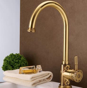 robinetonline france large slection de eau du robinet online. Black Bedroom Furniture Sets. Home Design Ideas