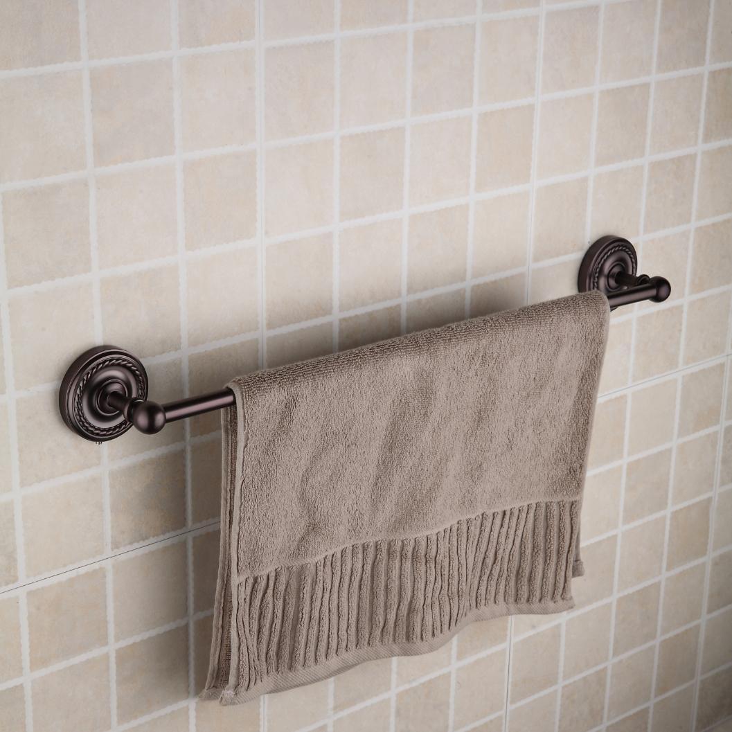 Porte serviette mural : salle de bain : robinetterie mitigeur ...